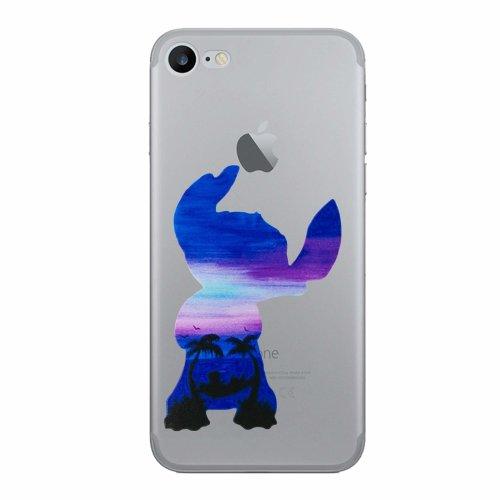 apple iphone 7 plus case disney