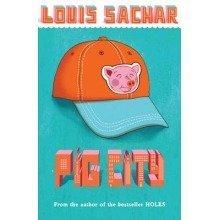Pig City