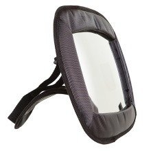 Dreambaby® Backseat Car Mirror