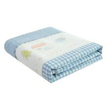 [43.3x28.3inch]Reusable Changing Pad Waterproof Diaper Change Pad Large Size