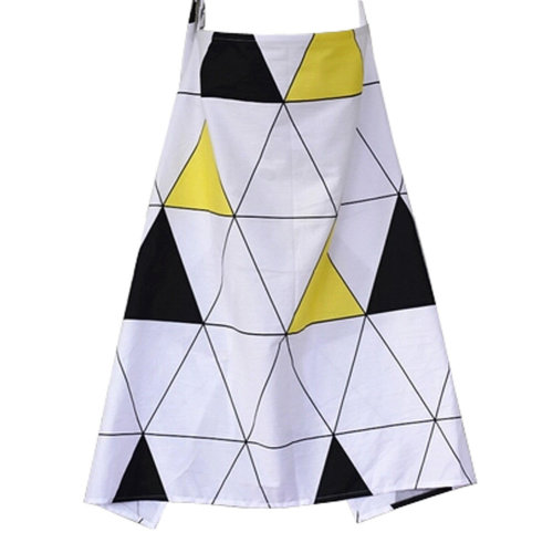 Unisex Baby Breast Feeding Nursing Cover Nursing Apron Baby Shower Gift, G