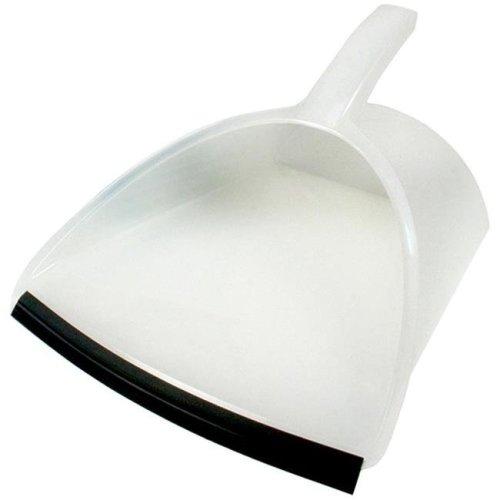 Romanoff Products ROM45020 Scooper - Handy Pan