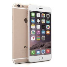Apple iPhone 6 - 64GB - Gold (Unlocked)