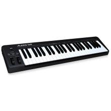 Alesis Q49 49 note USB MIDI controller keyboard