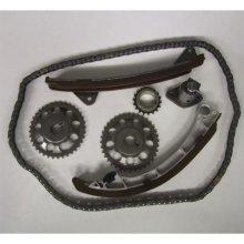 Toyota Rav-4 1.8 Vvti Petrol 2000-2005 Timing Chain Kit