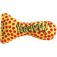 Yeowww Stinkies Dots 3''