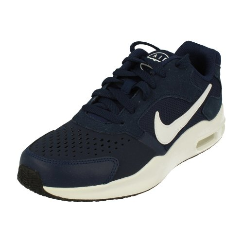 Nike Air Max Guile GS Running Trainers 917641 Sneakers Shoes