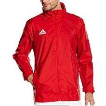 adidas Core 15 Rain Jacket Man Power