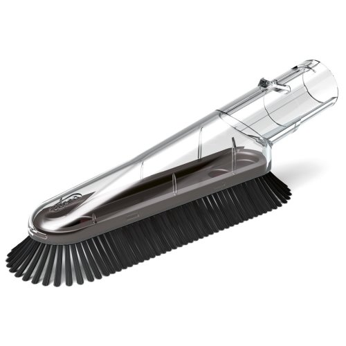 Dyson Genuine Vacuum Cleaner Soft Dusting Brush Tool