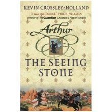 The Seeing Stone