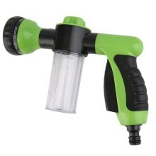 TRIXES Foam Hose Spray Gun