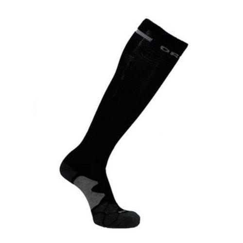 Outdoor Sport Non-Skid Soccer Socks Thickening Adults Socks