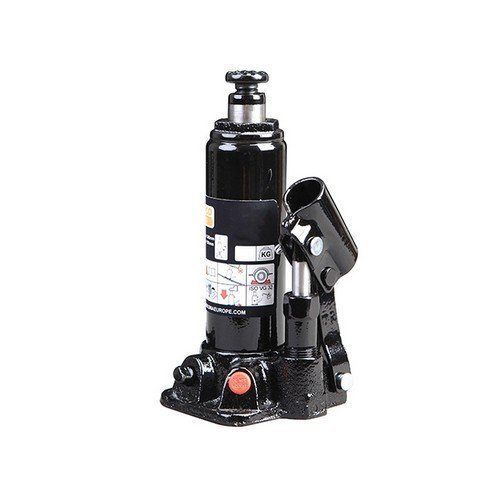 Bahco BH4S20 Bottle Jack 20T