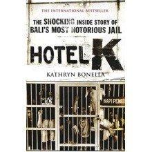 Hotel K