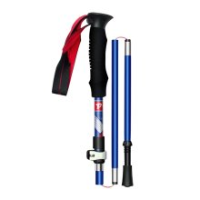 Folding Cane,Outdoor Trekking Pole/Walking-pole,Perfect For Hiking/Climbing,A1