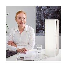 SAD Light Box - Innolux Tubo (White)