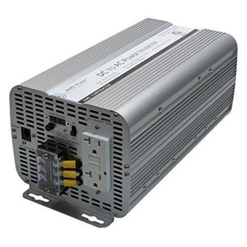 AIMS PWRINV360012120W 3600 watt UL458 Listed Power Inverter
