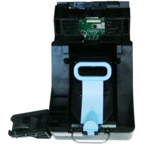 Hp Cr647-67025 Large Format Printer