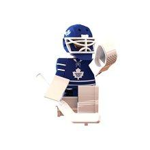 Jonathan Bernier OYO NHL Toronto Maple Leafs G1 Series 1 Mini Figure Limited Edition