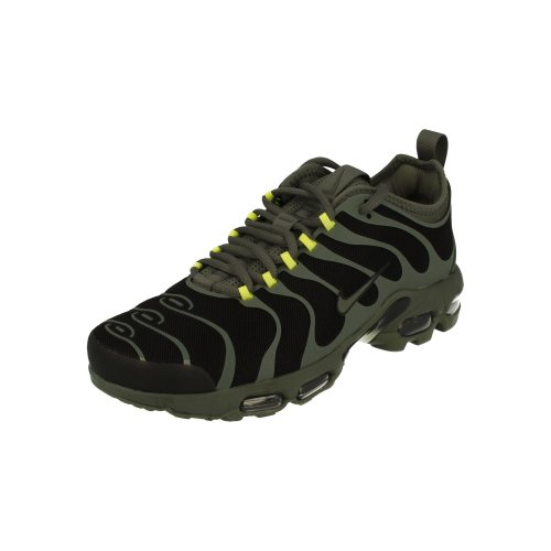 72b3ca24a1 Nike Air Max Plus Tn Ultra Mens Running Trainers 898015 Sneakers Shoes on  OnBuy