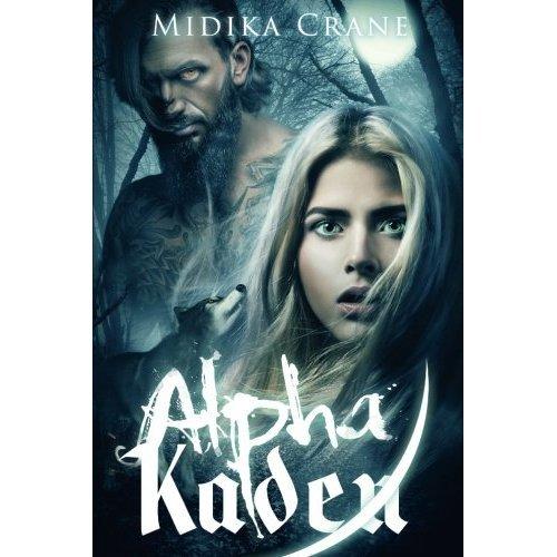 Alpha Kaden