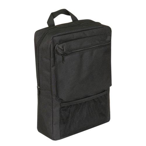 Wheelchair / Scooter Pannier Bag - Storage Bag - Bag Fits Standard Wheelchairs.