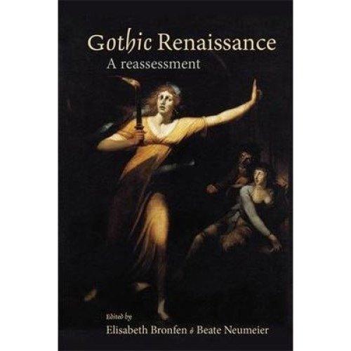 Gothic Renaissance