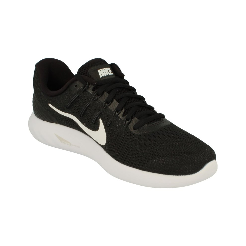 3bf907df967 ... Nike Lunarglide 8 Mens Running Trainers 843725 Sneakers Shoes - 3 ...