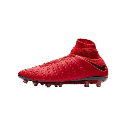 info for 972e3 90d6e Nike Hypervenom Phantom Iii DF Agpro Fire on OnBuy