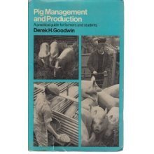 Pig Management and Production