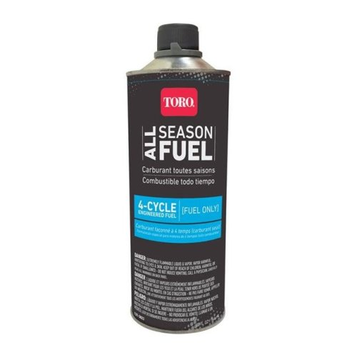 TORO 7584121 32 oz All Season Fuel, Pack of 6