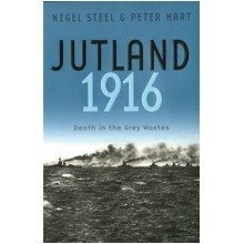 Jutland, 1916