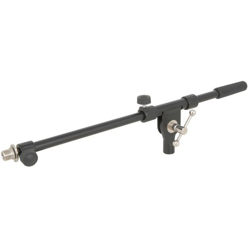 Boom Arm for Microphone Stand