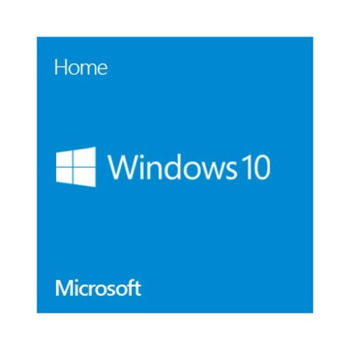 Microsoft Windows 10 32-Bit DVD - OEM