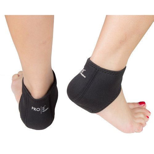 Pro11 Wellbeing Plantar Fasciitis Socks With Arch Support