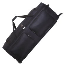 36228d0c3dff Champion Sports CB3050BK 22 oz Extra Large Duffle Bag