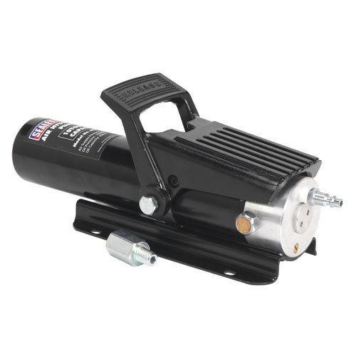 Sealey RE83/840 10tonne Air Hydraulic Pump