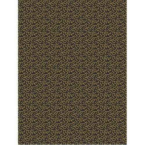 Decopatch Paper - Design FDA779 - Full Sized Sheet 30 x 40cm
