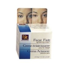Daggett & Ramsdell Facial Fade Cream 45g