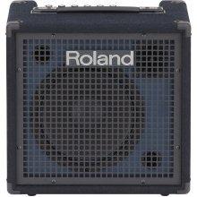 Roland KC-80 3 Channel 50 Watt Keyboard Amplifier