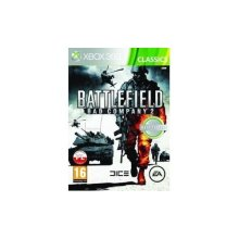 Battlefield Bad Company 2 Limited Edition Game XBOX 360