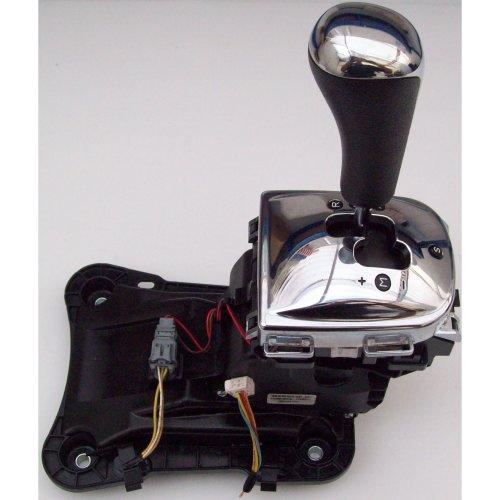 Citreon C4 Semi Automatic Gear Selector Lever 96816077 VD