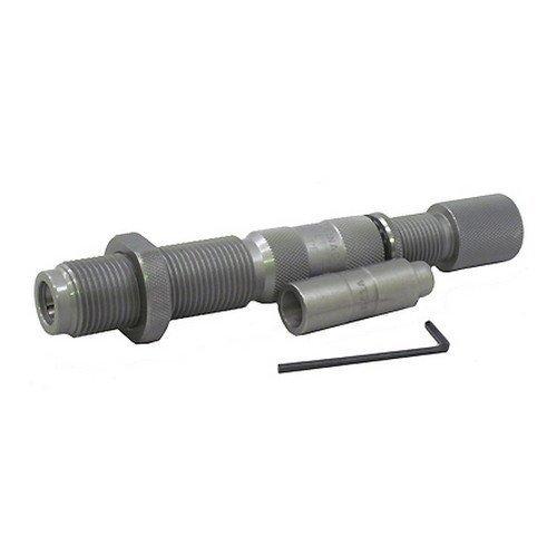 Hornady Lock-N-Load AP Bullet Feeder DIE (45 Auto)