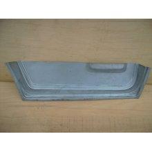 FORD TRANSIT MK3 MK4 MK5 1986 TO 2000 INNER FRONT DOOR BOTTOM REPAIR LH
