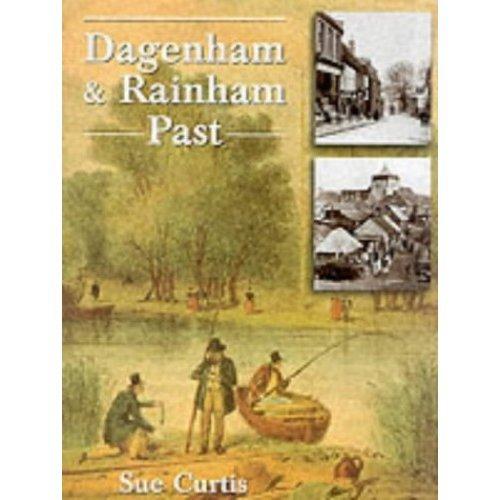 Dagenham & Rainham Past