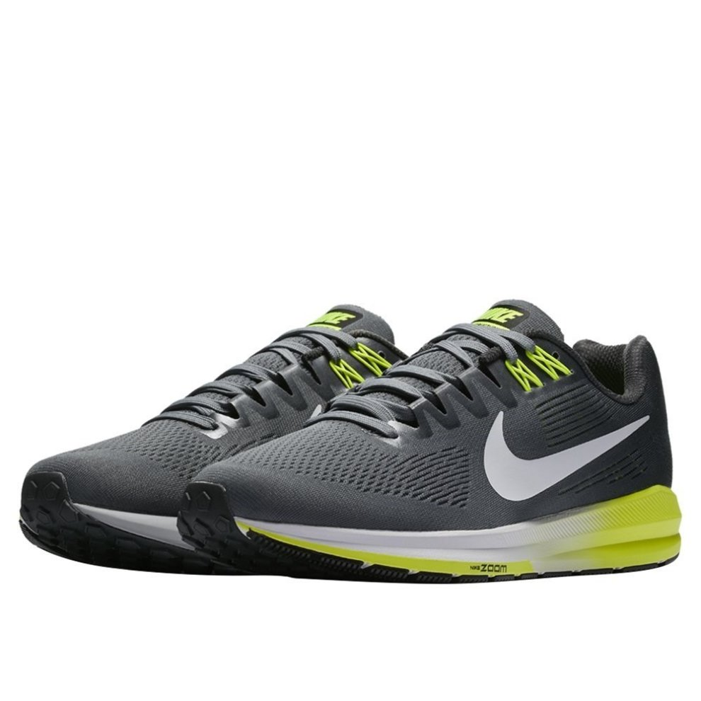 4341abfa769a ... Nike Air Zoom Structure 21 - 2 ...