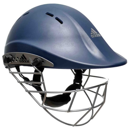 Adidas Premiertek Junior Cricket Helmet | Kids' Cricket Helmet