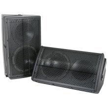 "8"" Speakers 100W - Pair"