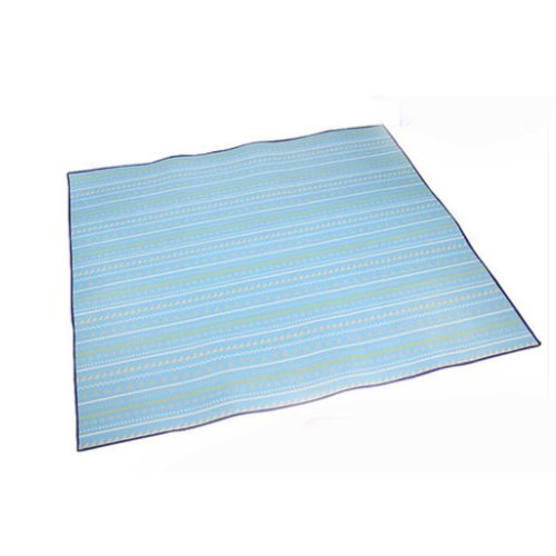 Extra Large Picnic Blanket Handy Mat with Waterproof Beach Blanket  71*78 Inch