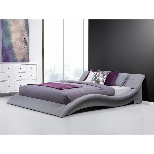 Waterbed 180x200 cm, accessory included - VICHY